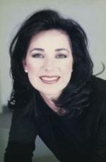 Nancy VanDermark