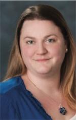 Jill Marie Denton