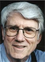 Walter E. Brackelmanns, M.D.
