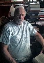 Bill Grover, D. Th.