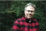 Ronald S. Goldser