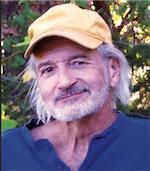 Scott P. Bradley