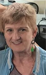 Barbara Swanson