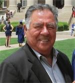 D. Lozano