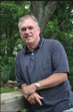 Kevin J. Ward