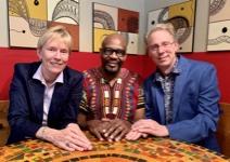 Gary L. Lemons PhD, Scott Neumeister PhD & Susie L. Hoeller