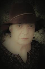 Brigitte Goldstein
