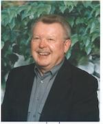 Fred M Rhodes