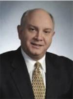 John P. Dentico, Ed. D