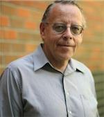 Dan Harvey, PhD