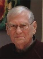 R. M. Gibson