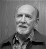 Richard McHenry