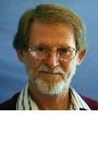 Jack Eason Rowe, Ph.D.