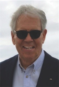 D Stuart White