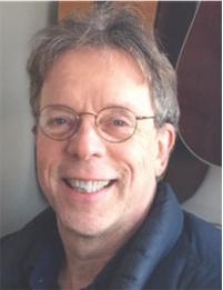 Stephen G. Reinhart