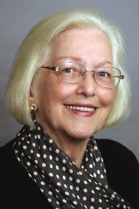Priscilla E Pratt