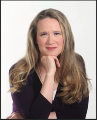 Christy Lindsay