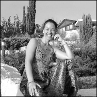 Yordanka Margaritova