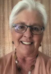 Janet Krokson