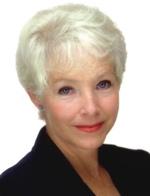 Donna Good Higbee