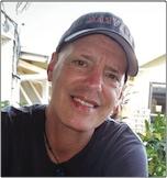 Gary Sturgis