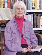 Mary Ellen Goulet