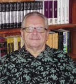 Phillip Eckstein