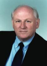 Wade N. Spruill, Jr.