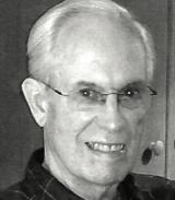 Gary McGregor