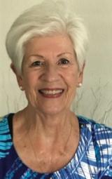 Carole Werry