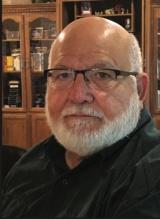 Ruben L. Martinez