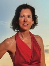 Nancy Rosenfeld