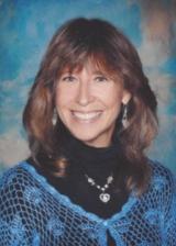 Susan Rizzo