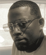 Derrick Brooks