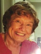 Susan Giesecke