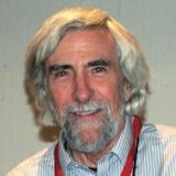 Robert Tucker