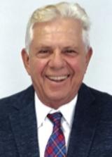 George E. Matsoukas