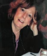 Mary Torre Kelly