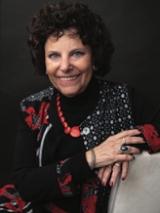 Gayle Fein Petrillo