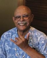 Major Alphonso B. Jones, Co-author: Kim Nelson