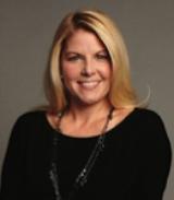 Christine Lynn Lourenco