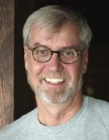 Michael J. DeGrow