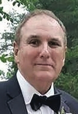 Terence A. McSweeney