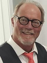 William D. Auman