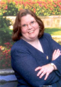 Debra L. Stang