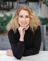 Dawn Santoriello, CFP®