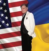 Richard R. Matheny