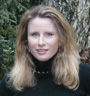 Julia L. Wilkinson