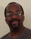 Rodney Ferguson