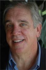 Orlando E. Blake, Ph.D. CPT